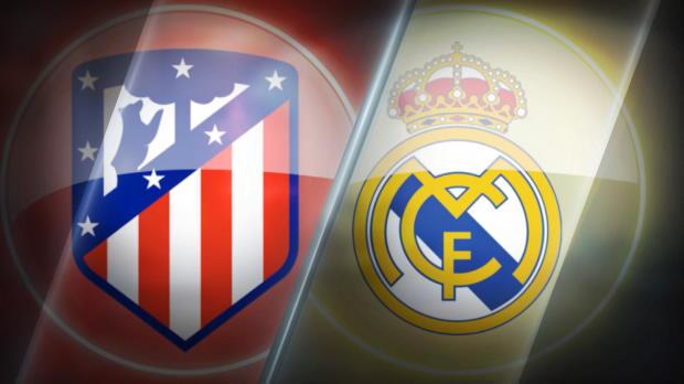 Topspiel im Fokus: Das Derby in Madrid