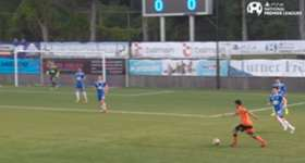 All of the highlights as the Sydney Olympic took on Hakoah Sydney City East. Visit https://www.youtube.com/playlist?list=PLxa2AB3-xOruwOZOVyGOnAmADD4MkJDxG for highlights of the other Round 21 matches.