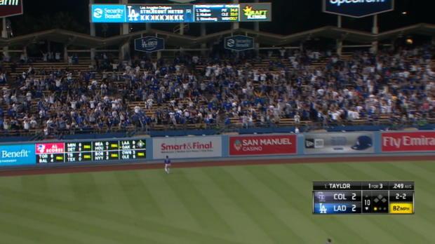 9/18/18 MLB.com FastCast