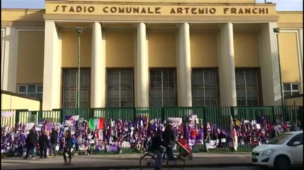 Addio Astori: Es lebe der Capitano!