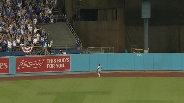 10/15/17: MLB.com FastCast