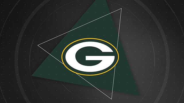 Predicting wins and losses for the Green Bay Packers in 2018