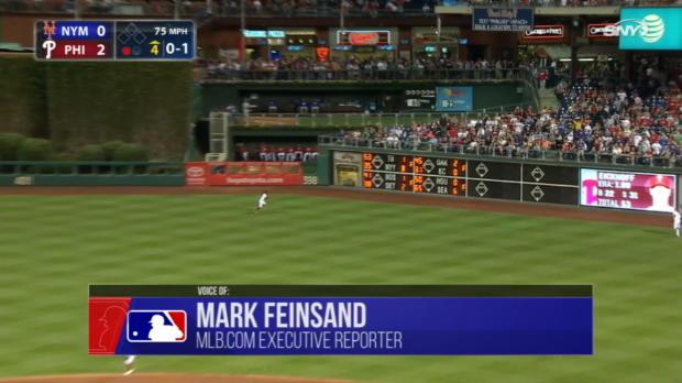 1/10/18: MLB.com FastCast