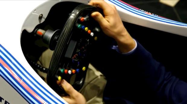 محرّكات: فورمولا واحد: بوتاس يتحرّق شوقا لعقد شراكة مع هاميلتون