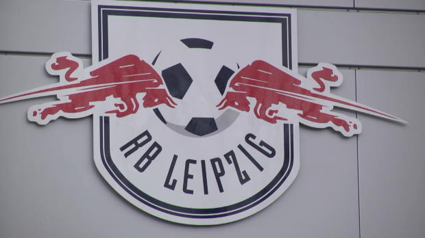Leipzig vor Gladbach: Hoffen auf die Topscorer