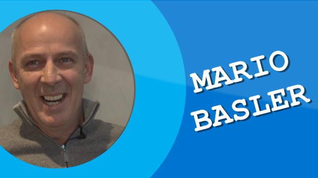 Opta Quiz: Mario Basler raucht der Kopf