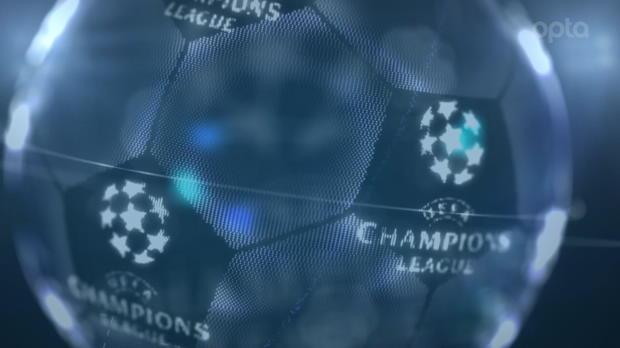 Fünf Fakten nach dem 3. Spieltag