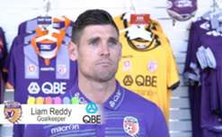 What do your favourite Glory players get up to over Easter! Here's an inside look! #GloryIsOurs