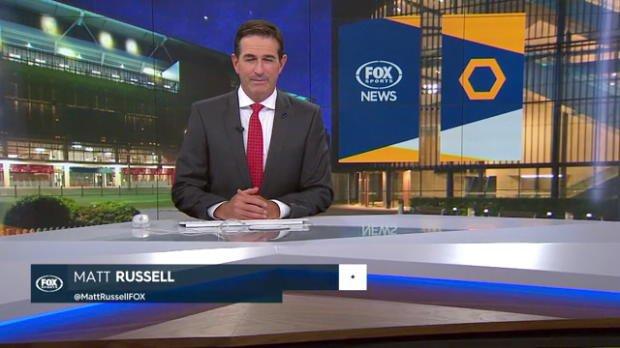 City, Roar share spoils in Melbourne