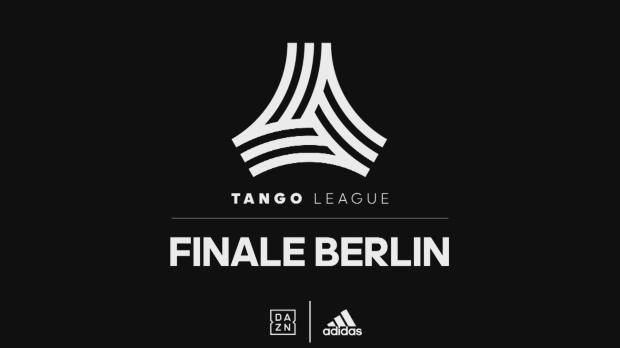 Adidas Tango League: Wer wird der MVP?