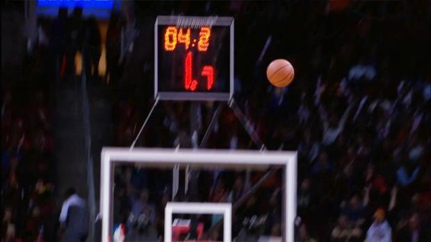 West Series Preview: Rockets - Mavericks