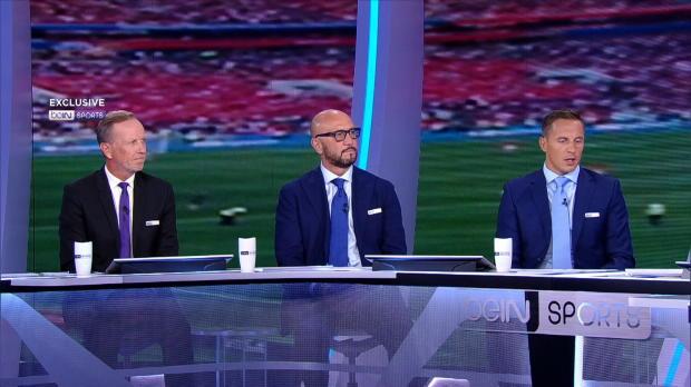 Evertons Jagielka plaudert Rooney-Wechsel aus