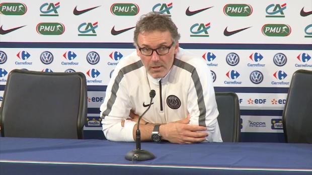 Coupe de France: Auxerre ''Pokal-Spezialist''