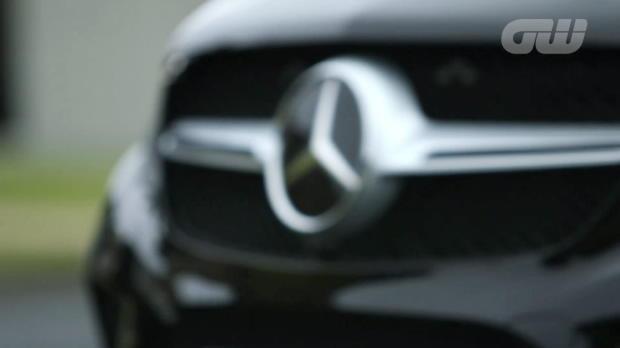 Mercedes-Benz Golf: Ryder Cup preview