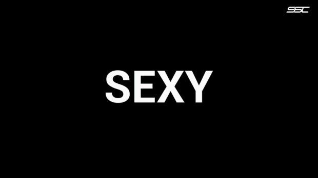 Sexy SPOX Clips – der heißeste Sport im Netz!