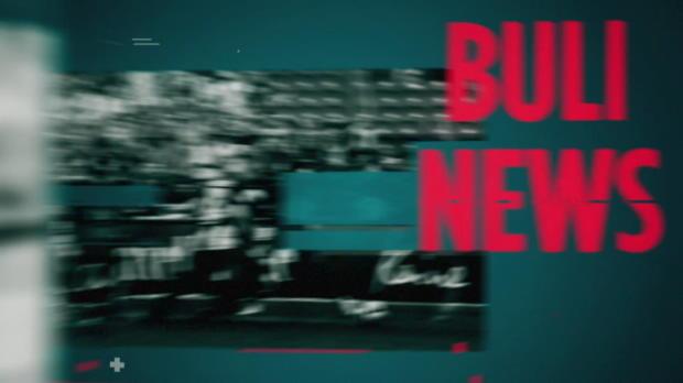 Tolisso-Jubel, Dumm-Rot und Mega-Fehlschuss - Bundesliga-News