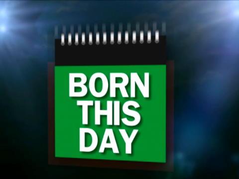 تنس: من مواليد اليوم: نيك كيرغيوس يبلغ الثانية والعشرين