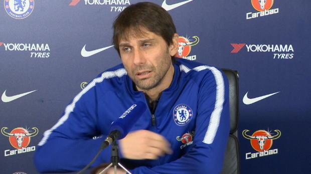 Transfer-Sperre? Chelsea gibt sich bedeckt