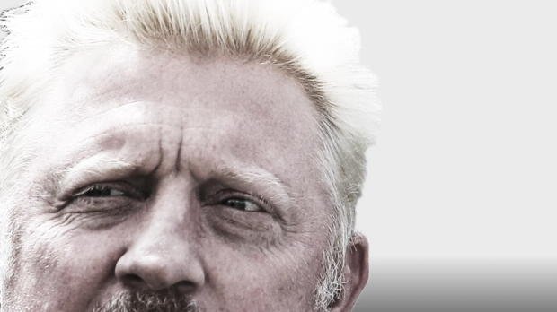 Tennis-Legende Boris Becker wird 49