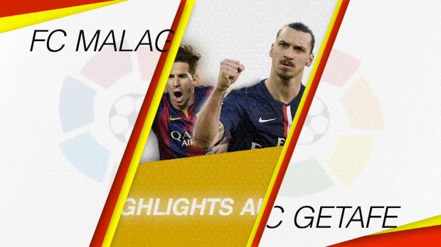 Alle Tore aus LaLiga, Serie A und Ligue 1