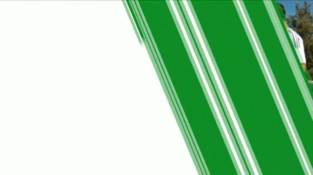 كرة قدم: الدوري الإنكليزي: ألفارو موراتا.. السيرة الإحترافيّة