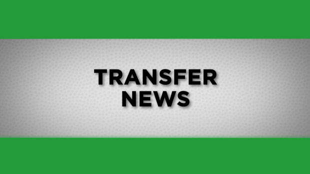 Transfer-News: Chicharito weg, Martial zum VfL?