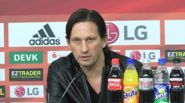 """Gegen Bayern ohne Robbery? """"Noch schwieriger"""""""