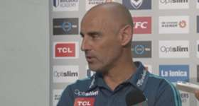 Victory boss Kevin Muscat says he's willing to sacrifice performances for results in his side's run to the finals.