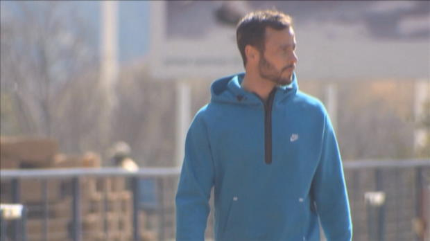 Pistorius: Mord! Mindestens 15 Jahre Haft