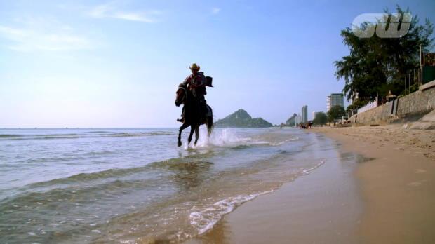 Hidden Gems of Thailand – East Thailand