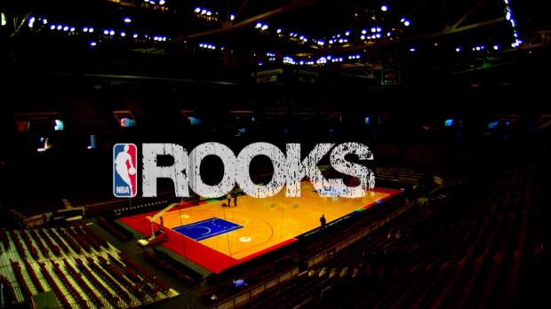 NBA Rooks: Meet Emmanuel Mudiay