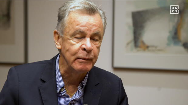 Hitzfeld: Nagelsmann soll bei Hoffenheim bleiben