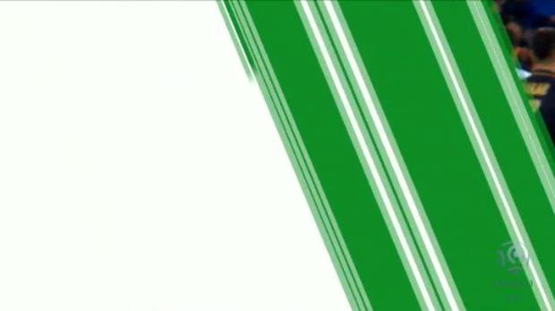 كرة قدم: الدوري الفرنسي: تيموي باكايوكو – السيرة الإحترافيّة