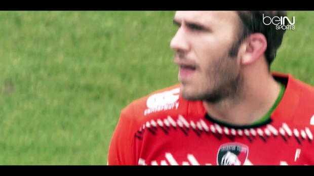 Premiership : Bath 45-0 Leicester