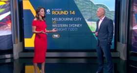Melbourne City and Western Sydney will both be desperate to return to the winners list at AAMI Park on Friday night.