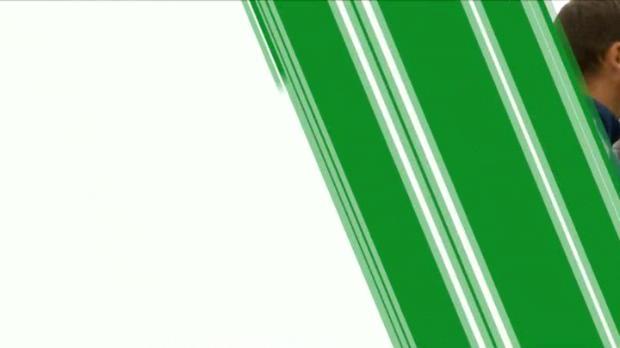 كرة قدم: الدوري الإنكليزي: فرانك دي بوير – السيرة التدريبيّة