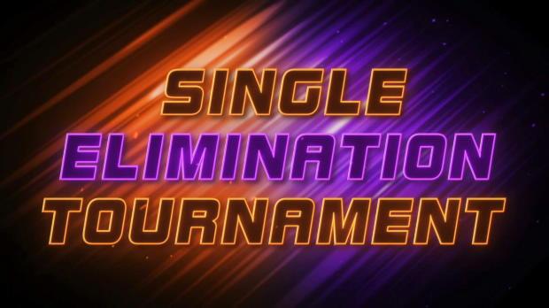 WWE 205 Live Cruiserweight Championship Tournament - Tonight on WWE Network