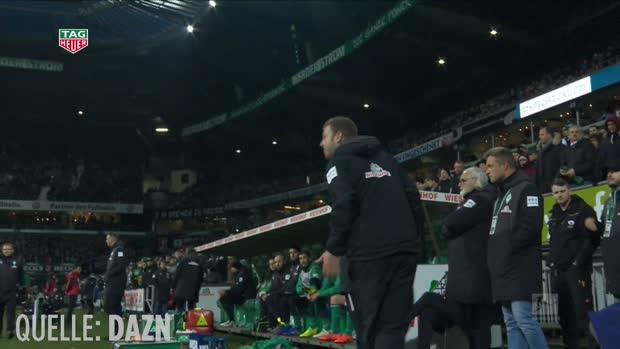 Bundesliga-News: Mainz-Fan provoziert Sky