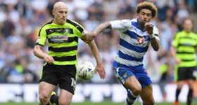 Huddersfield Town manager David Wagner expects big-money signing Aaron Mooy to prove he's an EPL player this season and says there's no pressure on the Caltex Socceroo.