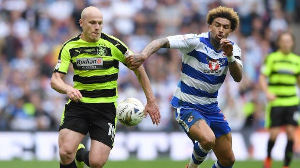 Wagner: No pressure on Mooy