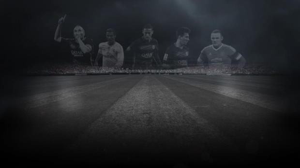 Copa America: Messi tunnelt Keeper