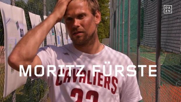 Feldhockey: Fürste haut den Schlüter um!