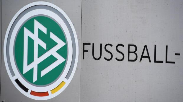 WM-Skandal: Hinweise auf Korruption vertuscht?