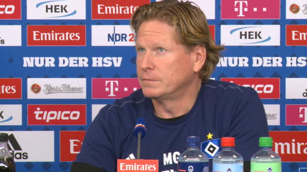 Matthäus-Tipps gegen FCB: So reagiert Gisdol