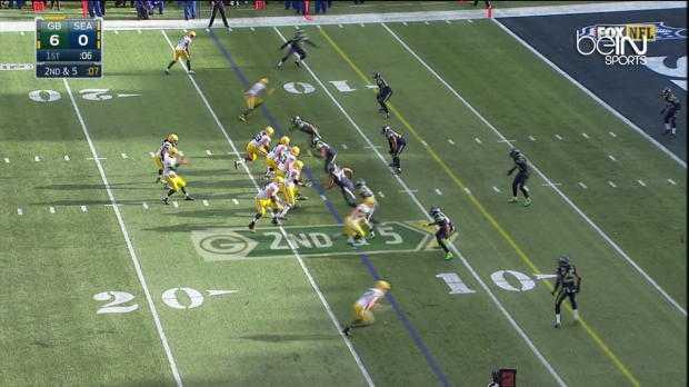 NFL : Les Patriots et les Seahawks au Super Bowl