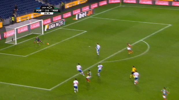Traumhafte Ergebniskosmetik gegen Casillas