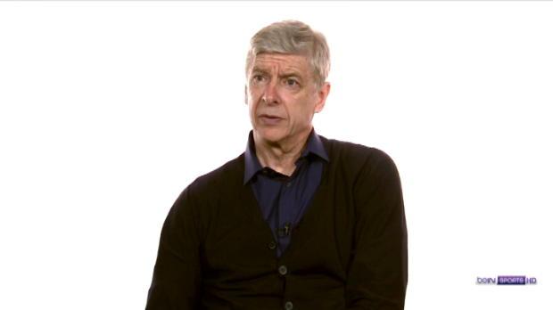 كرة قدم: الدوري الإنكليزي: فينغر غير مدرك لحالة سانشيز