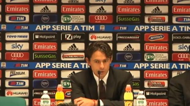 Battus 1-0 par la Juventus à San Siro, les joueurs du Milan AC ont tout de même fait