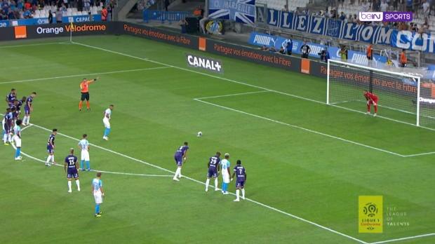 Neymar, Falcao und Co. zaubern am 1. Spieltag