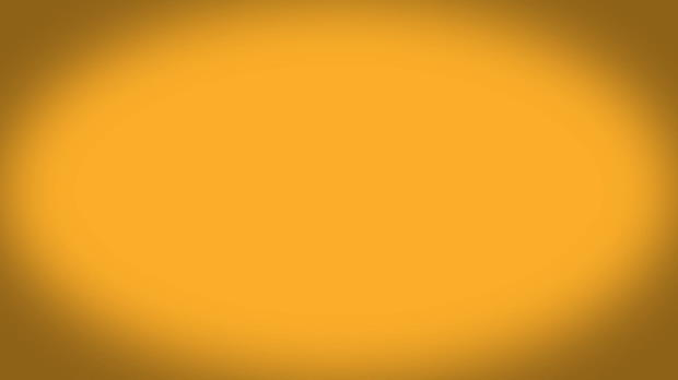 TdF: Froome mit Defekt bei Oranje-Debüt-Sieg